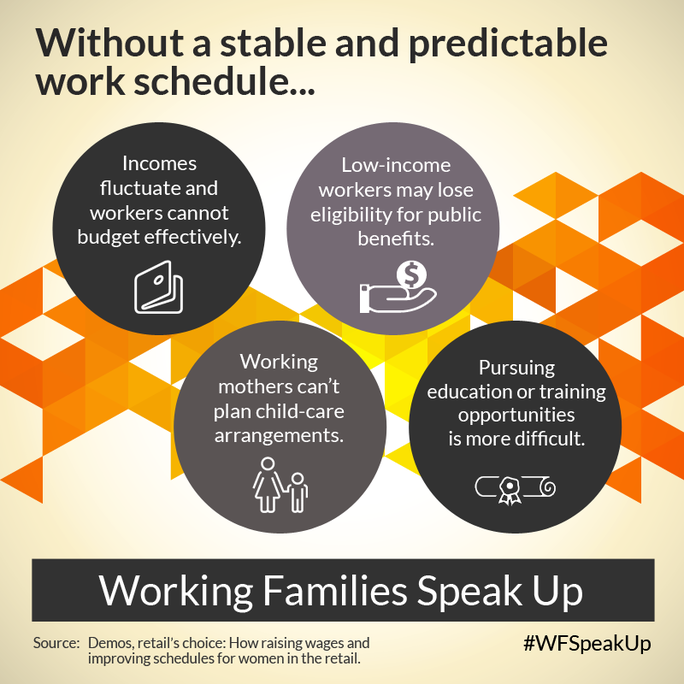 11-Ways-the-Schedules-that-Work-Act-Would-Make-the-Lives-of-Working-Families-Better_blog_post_fullWidth