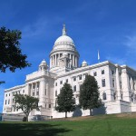 Reproductive freedom still elusive in Rhode Island