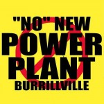 Power plant opponent Jeremy Bailey running for Burrillville Town Council