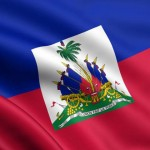 Haitian Heritage Month at the State House Wednesday