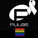 Rhode Island responds to the Pulse tragedy