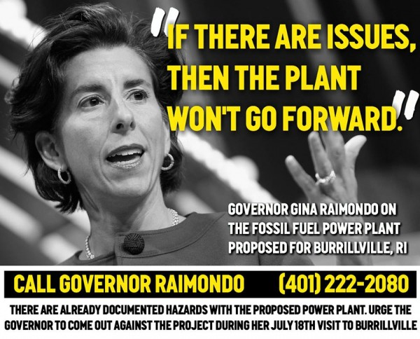 Image result for raimondo & invenergy