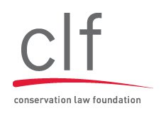 clf conservation law foundation