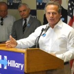 Cicilline legislation would provide view into Trump's swamp