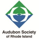 Audubon Society and Nature Conservancy oppose Burrillville power plant