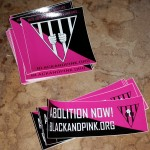 Black & Pink sends holiday cards to LGBTQ prisoners