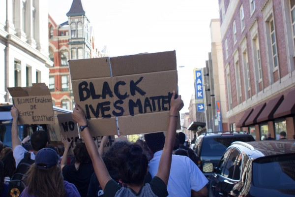 2015-05-02 BlackLivesMatter (Rachel Simon) 008