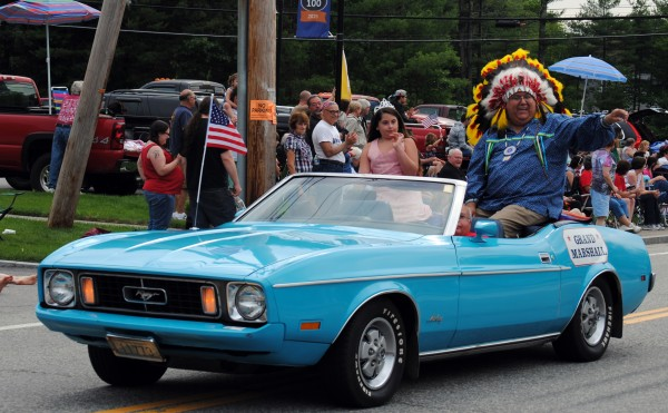 2015-07-04 Ancients & Horribles Parade 4362