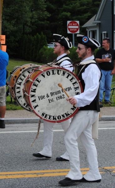 2015-07-04 Ancients & Horribles Parade 4422