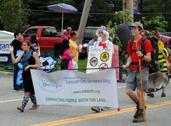 2015-07-04 Ancients & Horribles Parade 4639