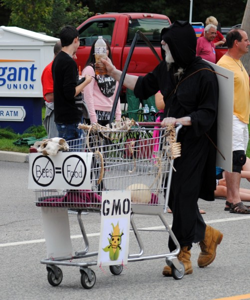 2015-07-04 Ancients & Horribles Parade 4664