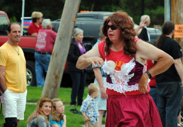 2015-07-04 Ancients & Horribles Parade 4714