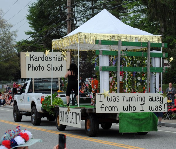 2015-07-04 Ancients & Horribles Parade 4729
