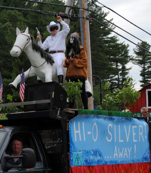 2015-07-04 Ancients & Horribles Parade 4864