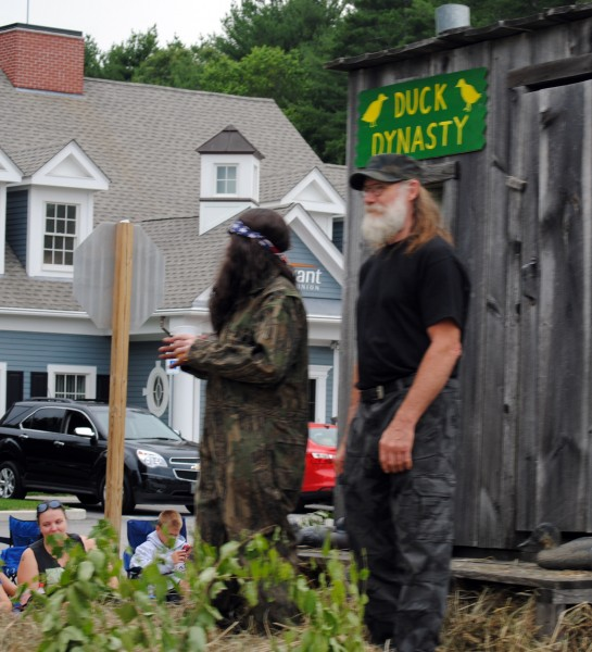 2015-07-04 Ancients & Horribles Parade 4884