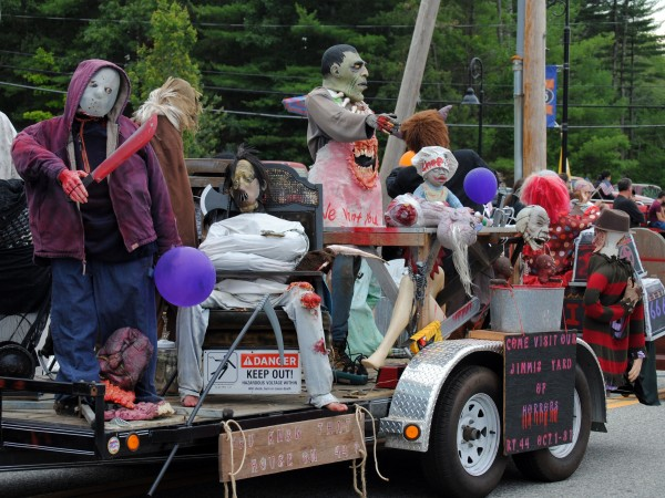 2015-07-04 Ancients & Horribles Parade 4923