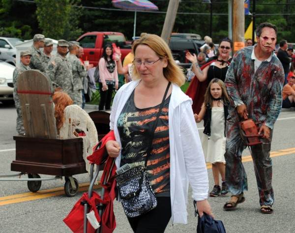 2015-07-04 Ancients & Horribles Parade 4930