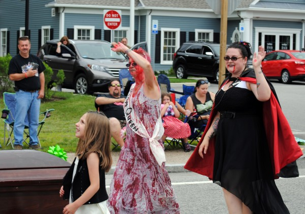 2015-07-04 Ancients & Horribles Parade 4937