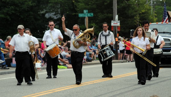 2015-07-04 Ancients & Horribles Parade 4942