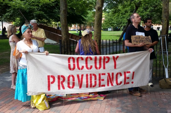 2015-08-29 Occupy Providence Homelessness 002