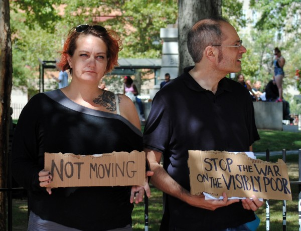 2015-08-29 Occupy Providence Homelessness 005