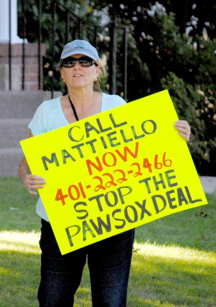 2015-09-15 PawSox Protest 004