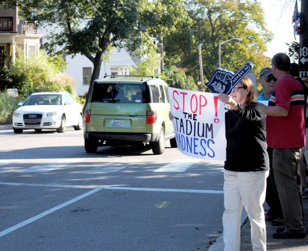 2015-09-15 PawSox Protest 009
