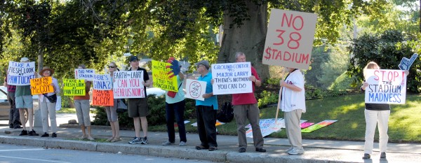 2015-09-15 PawSox Protest 010
