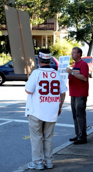 2015-09-15 PawSox Protest 011