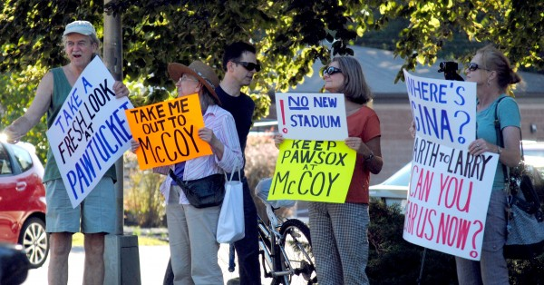 2015-09-15 PawSox Protest 017