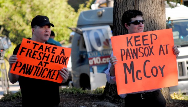 2015-09-15 PawSox Protest 025