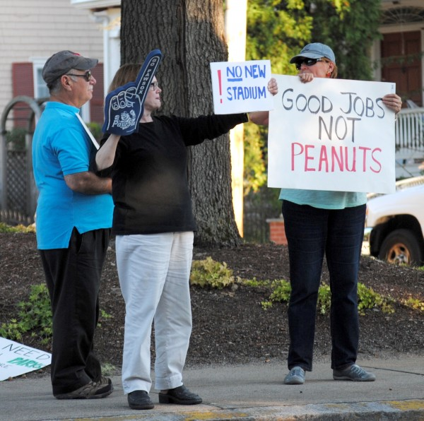 2015-09-15 PawSox Protest 031