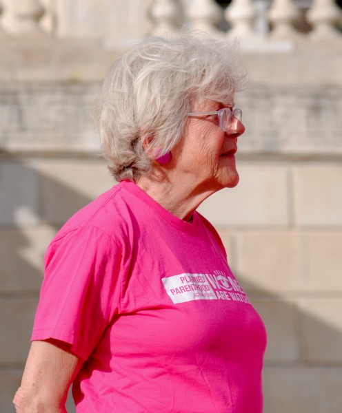 2015-09-29 Planned Parenthood 009