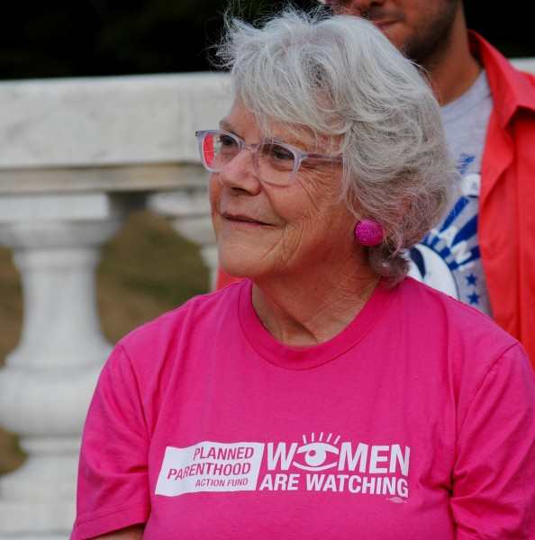 2015-09-29 Planned Parenthood 012