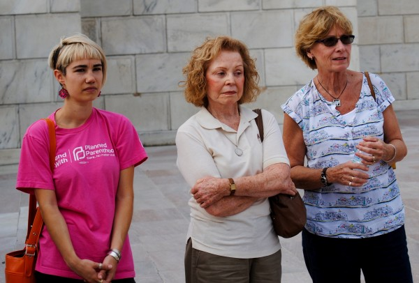 2015-09-29 Planned Parenthood 014