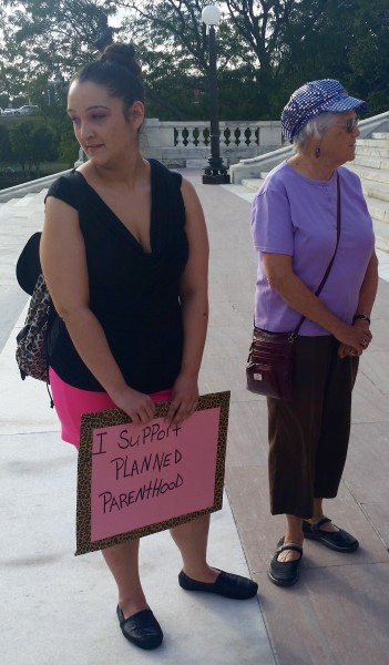 2015-09-29 Planned Parenthood 018