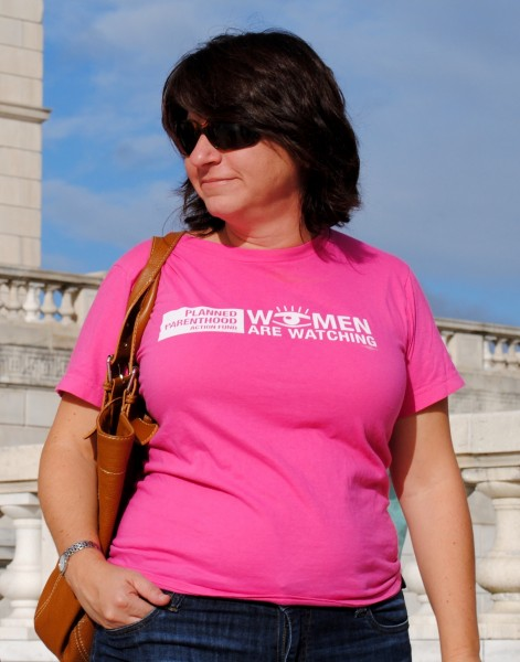 2015-09-29 Planned Parenthood 020