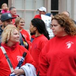 Negotiations sour between Verizon, IBEW union