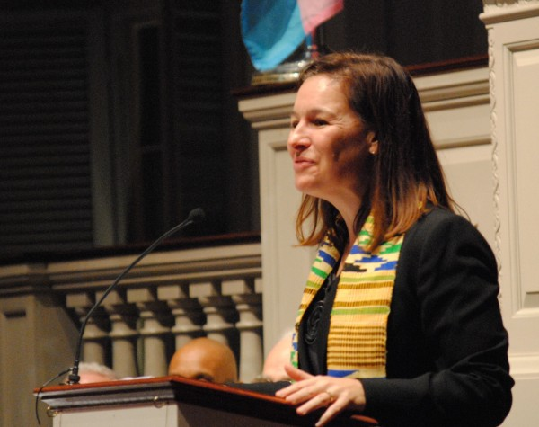 2015-11-19 Trans Day of Remembrance 001