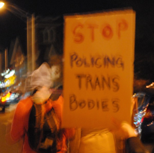 2015-11-19 Trans March 014