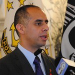 Canvassers' call on Carnevale may define Elorza's mayorship