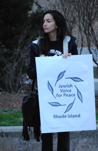 2015-12-13 Jewish Voices for Peace 019