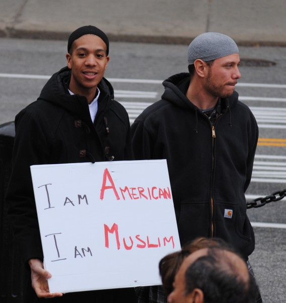 2015-12-13 Reclaiming the American Muslim Narrative 002
