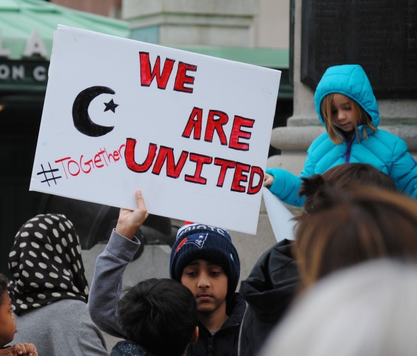 2015-12-13 Reclaiming the American Muslim Narrative 028