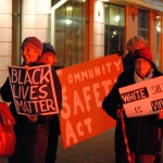 New Year's Eve rally to demand justice for Tamir Rice and Sandra Bland