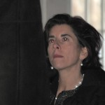 FBI, SEC & US Attorney's Office asked to investigate Raimondo's pension policies (UPDATED)