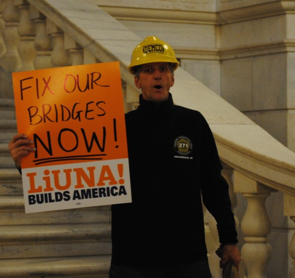 2016-02-03 Building Trades State House 001