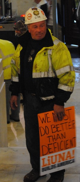 2016-02-03 Building Trades State House 002