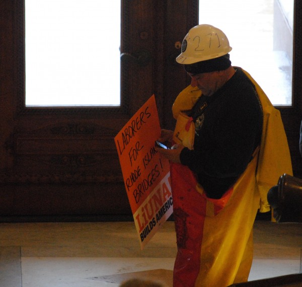 2016-02-03 Building Trades State House 007