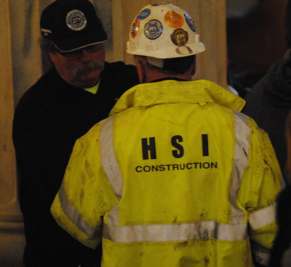 2016-02-03 Building Trades State House 008
